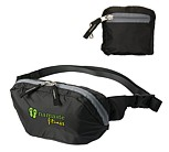 P9120 - RIPHIP Foldable Waist Pack