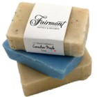 SOAP001 - Canadian Natural Soap