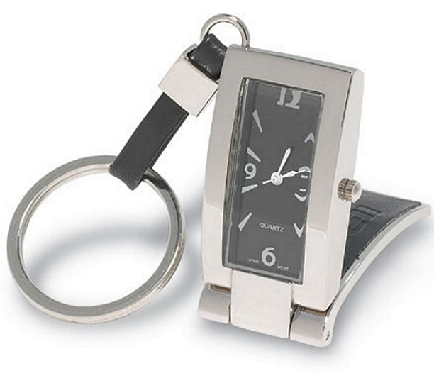 L9915 - Desk Watch and Key Holder