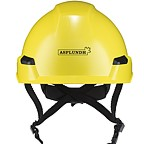 HP141R - THE ROCKY Hard Hat