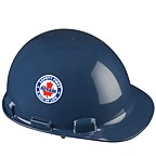 HP341 - THE DOM Hard Hat