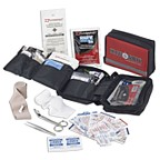PF-204G - Promo Adventure First Aid Kit