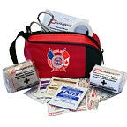PRK2031 - First Aid Kit