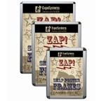 Zap Snap Poster Frames