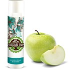 LBW-08 - Green Apple Lip Balm