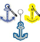 ANC701 - Anchor Key Tag