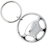CA4062 - The Rotella Key Chain