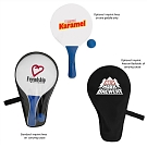 CH-220 - The Cabo Paddle Ball Set