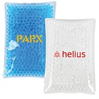 CH-357 - Gel Hot and Cold Pack