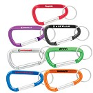 CL-350 - Carabiners 3 1/8