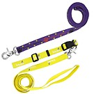 "CL-602 - 3/8"" Dog Leash"