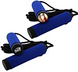 H-120 - Jump Rope
