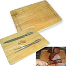 H25027 - Carving Board