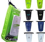 H906 - 2.5 Liter Waterproof Dry Bag