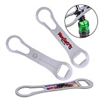 K296 - Bartender's Elite Bottle Opener