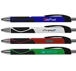 P364 - The Byron Ballpoint Pen