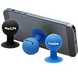 T362 - Universal Phone Stand