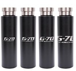 T532 - Glaciem 24 oz Insulated Water Bottle
