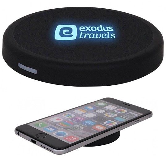 T894 - The Arona Wireless Charging Dock