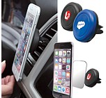 T963 - Magneto Vent Phone Holder