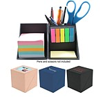 T984 - Stationery Cube