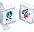 CY-FLIPTOP - Flip Top Power Mints