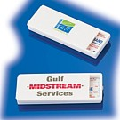 FI-BNDA - Bandage Dispenser