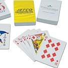 GA-PCARDS - Playing Cards