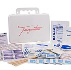 FA0205 - Deluxe Home - Office First Aid Kit