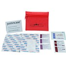FA0255 - First Aid Pack