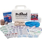 XP-110 - Home/Office First Aid Kit