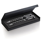 Orio Pen & Pencil Gift Set