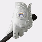 Qmark - FJ Q Mark Glove