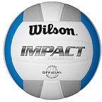 WTH4001 - Impact - indoor Volleyball