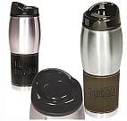 Leather-Wrapped Tumbler.html