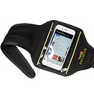 LT-3377 - Easy-Fit Sport Armband Phone Holder