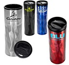 MG947 - 15 oz. (450 mL) Double Wall Insulated Tumbler