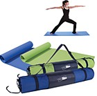 PC200 - ON-THE-GO Yoga Mat