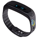 PL-3330 - B-Active Fitness Band