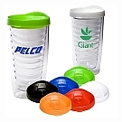 Avalon Clear Tumbler