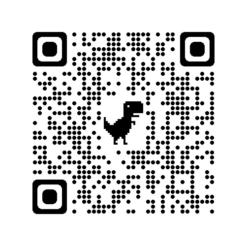Sterling Promotions Inc. QRCode