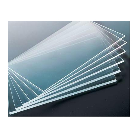Polycarbonate Products, Polycarbonate Sheet, Rod and Tube