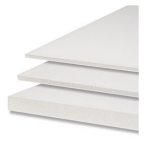Foam-Core sheets
