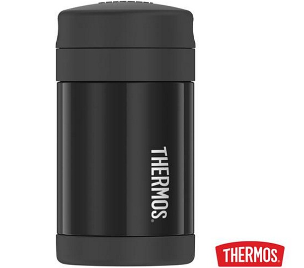 BDS3004-MB - Thermos® FUNtainer® Food Jar - 16oz