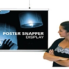 Poster Snapper