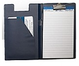 HY0052 - Small Clipboard Folder
