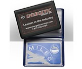 HY0357 - Credit Card Holder