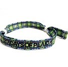 DSFB38 - Digital Sublimated Friendship Bracelets